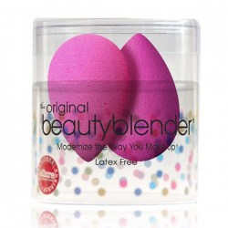 Купить Beauty Blender The Original Two Sponge
